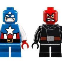 lepin 07028 аналог Lego 76065