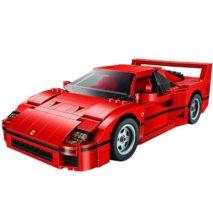 Конструктор Ferrari F40 Lepin 21004