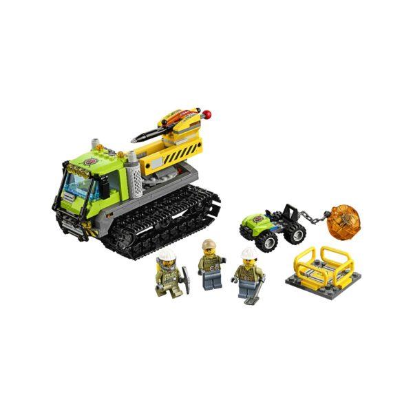 конструктор Lepin 02003