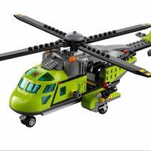 Lepin 02004 аналог Lego