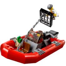 Lepin 02049 аналог Lego