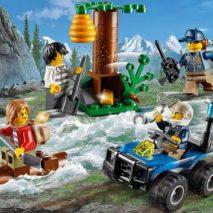Lepin 02096 аналог Lego
