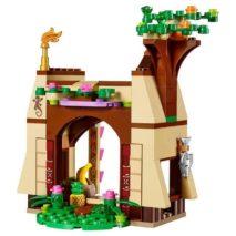 Lepin 25004 аналог Lego