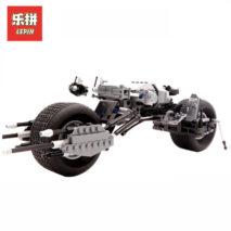 конструктор lepin 07061