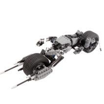 lepin 07061 аналог lego 5004590