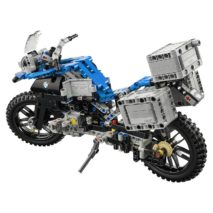Lepin 20032 аналог Lego
